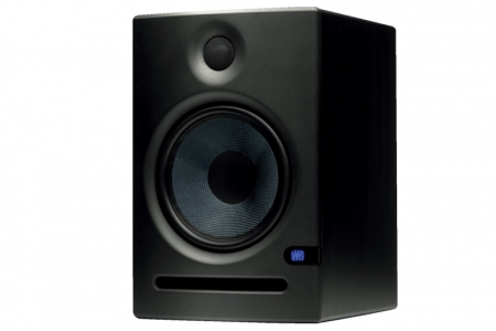PRESONUS ERISE 8 enceinte monitoring station music