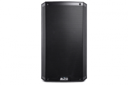 Alto − TS212 enceinte active station music