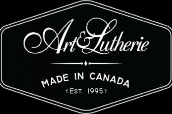 ART&LUTHERIE